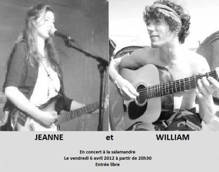 Annonce_14_juillet_12_Jeannie___William.jpg