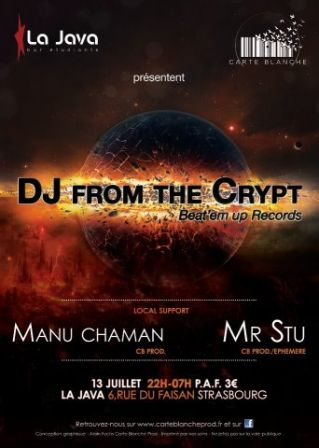 Annonce_14_juillet_12__DJ_FRom_The_Crypt.jpg