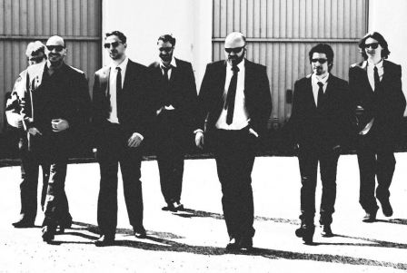 Artus_Reservoir_Dogs.jpg