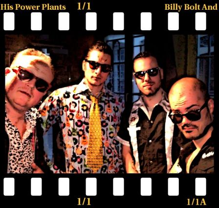 Billy_Bolt___His_Power_Plants_28_05_2015.jpg