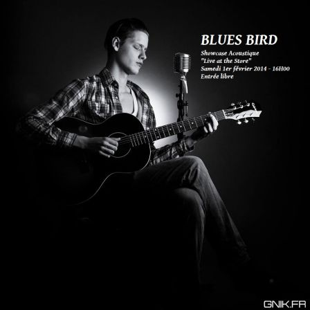 Blues_Bird.jpg