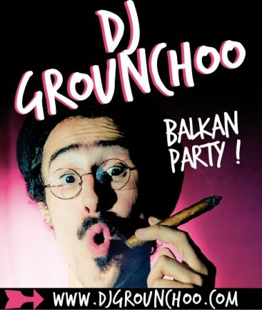 DJ_Grounchoo_Balkan_Party.jpg