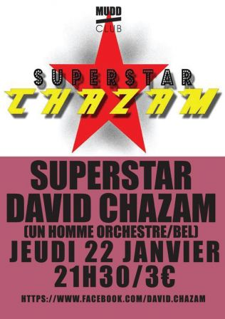 David_Chazam_Superstar_22_01_2015.jpg