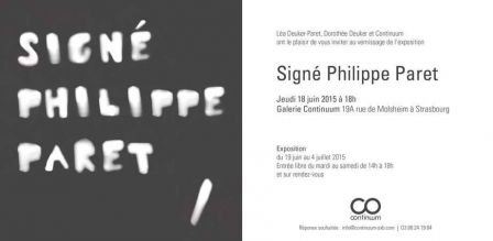 Expo_Signe_Phillippe_Paret.jpg