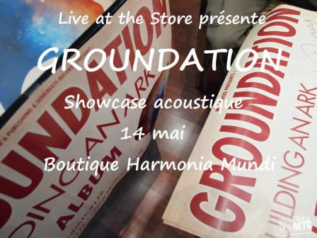 Groundation_Showcase_Gratos.jpg