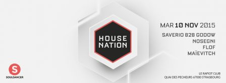 House_Nation_10_11_2015.png