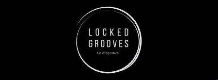 Locked_Grooves_le_disquaire_After_Party.jpg