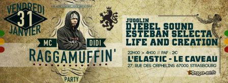 Raggamuffin_Party_Djebel___MC_Didi.jpg