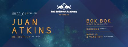 Red_Bull_music_Academy_Juan_Atkins.jpg