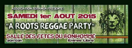 Roots_Reggae_Party_Col_Du_Bonhomme_01_08_2015.jpg