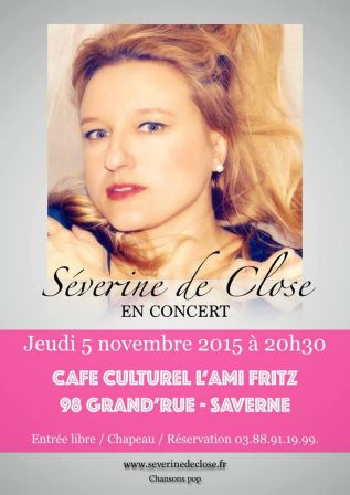 Severine_De_Close_a_L__Ami_Fritz_05_11_2015.jpg
