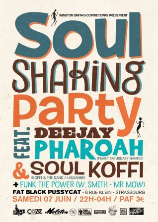 Soul_Shaking_Deejay_Pharoah_Party.jpg