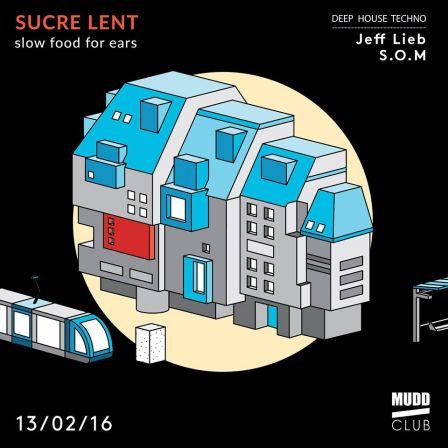 c8d11666f0b56 Sucre Lent 13 02 2017.jpg