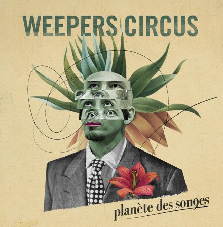 Weepers_Circus_La_Planete_Des_Songes.jpg