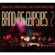 Annonce_Nuits_Eu_2012_Band_Of_Gypsies.jpeg