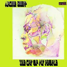 Archie_Shepp_The_Cry_Of_My_People.jpg