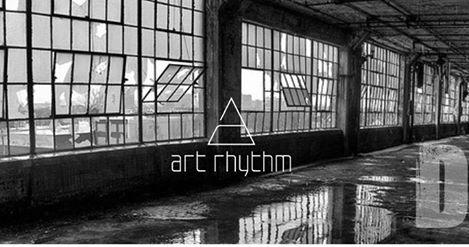 Art_Rythm_Mudd_Club_14_04_2016.jpg