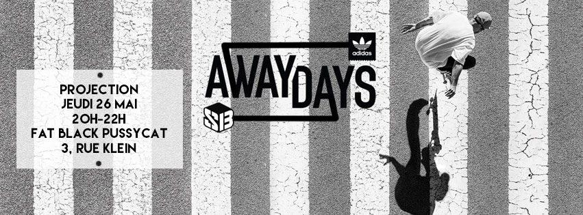 Avant_Premiere_Adidas_Away_Days.jpg