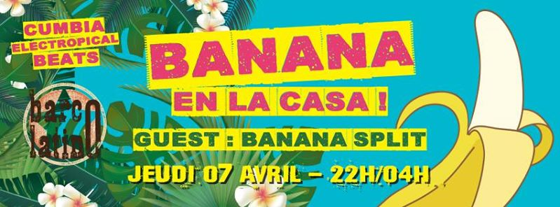 Banana_En_La_Casa.jpg