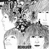 Beatles_Revolver.jpeg