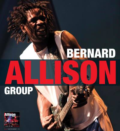 Bernard_Allison_Band.jpg