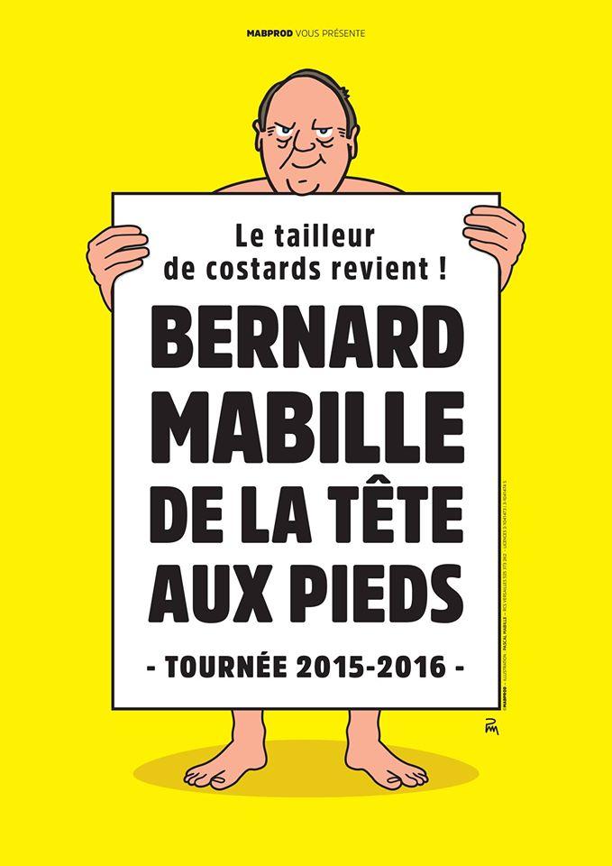 Bernard_Mabile_Tailleur_de_Costards_De_la_Tete_Aux_Pieds.jpg