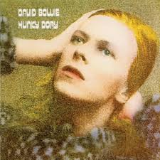 Bowie_Hunky_Dory.jpg