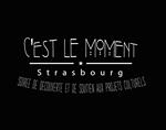 C__est_le_moment_2.png