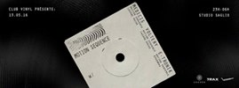 Club_Vinyl.jpg