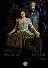 Concert_Marie_Gelis_et_son_Complice_Cam.jpg