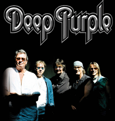 Deep_Purple_Zenith_2015.jpg