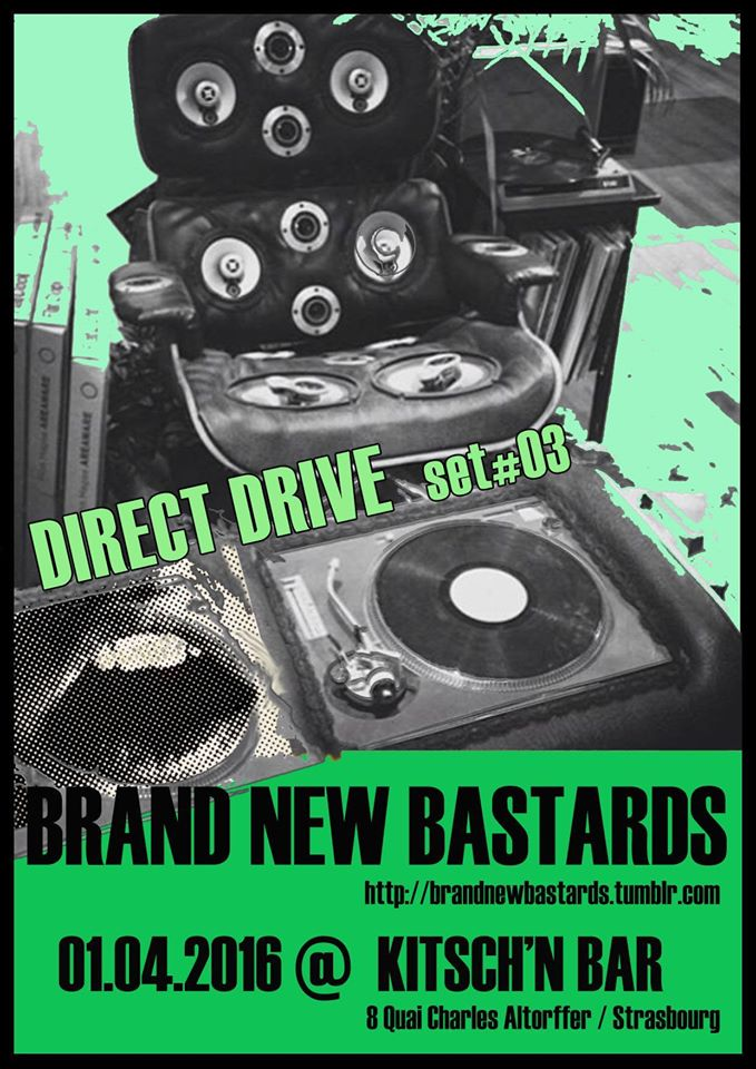 Direct_Drive_3_Brand_New_Bastards.jpg