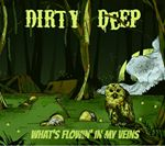Dirty_Deep_Release_Party_1er_Mai.jpg