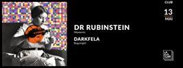 Dr_Rubinstein.jpg