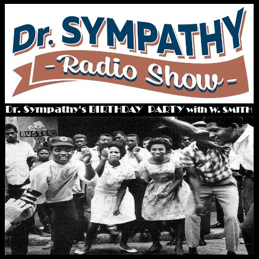Dr_Sympathy_Birthday_Radio_Ska_Show.png