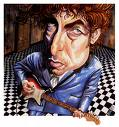 Dylan_caricature_guitare.jpg