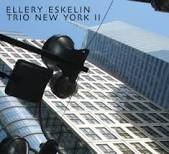 Ellery_Eskelin_Trio_New_York_II.jpeg