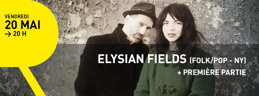 Elysian_Fields_Django.png