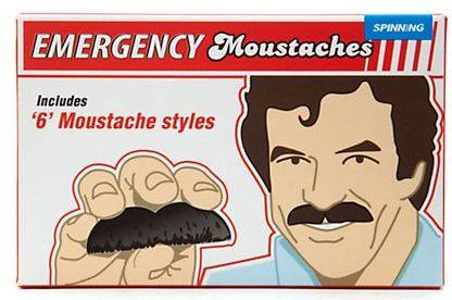 Emergency_Moustaches.jpg
