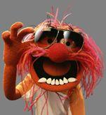 Face_B_Muppet.jpg