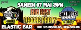 Far_East_Reggae_Party.jpg