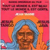 Fazce_B_Jesus_Java.jpg