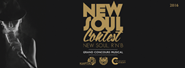 Finale_New_Soul_Contest.png