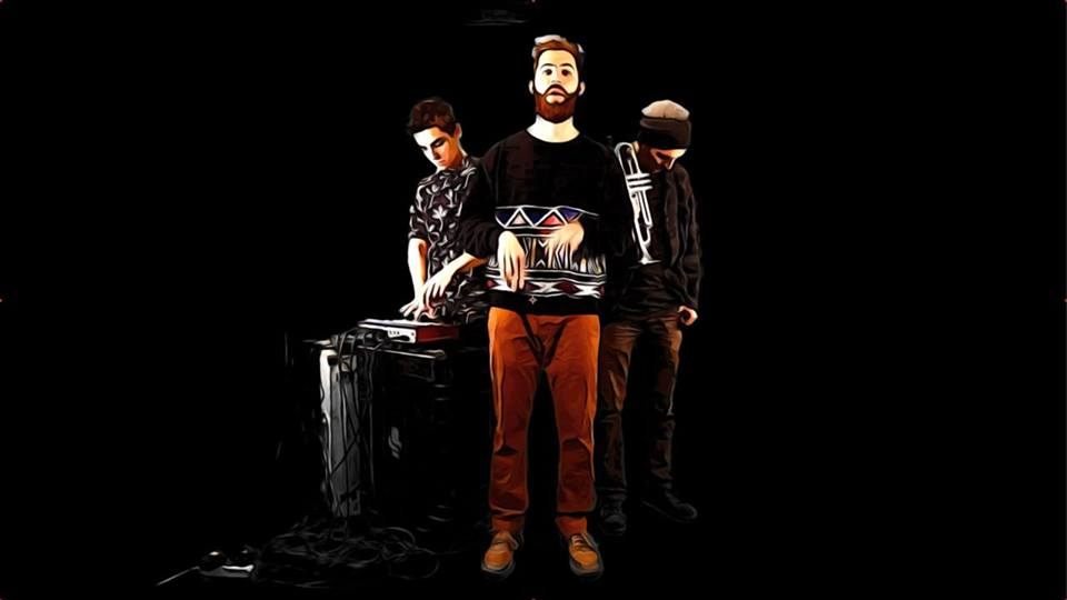Freez_Tek___Fibug_Ind__Hip_Hop.jpg