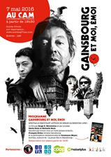 Gainsbourg_et_Moi.jpg