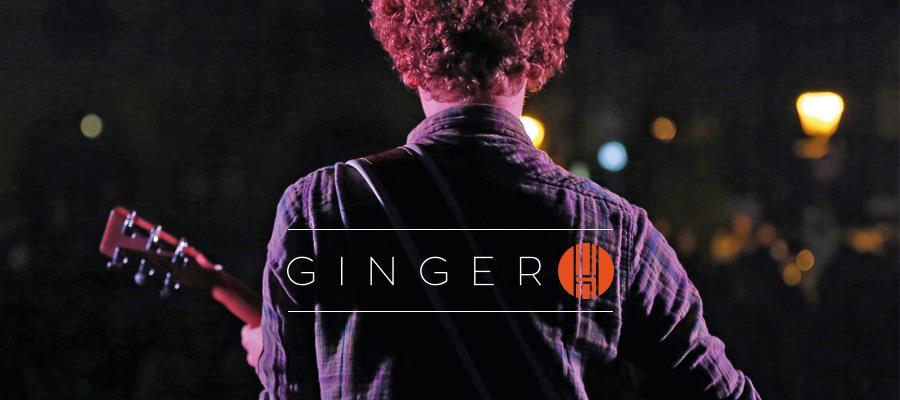 Ginger_H.jpg