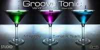 Groove_Tonic_15_04_2016.jpg