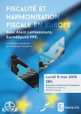 Harmonisation_Fiscale_europe__09_05_2016.jpg