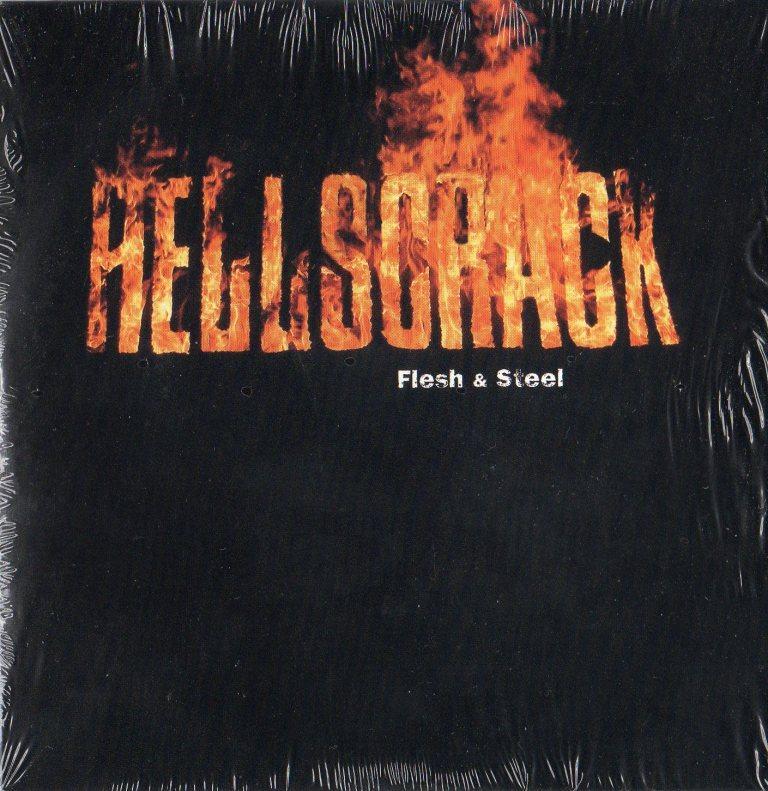 Hellscrack_1_.jpg