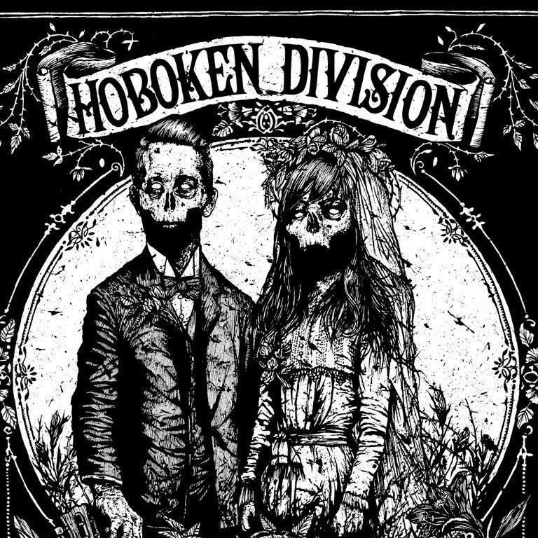 Hoboken_Division.jpg